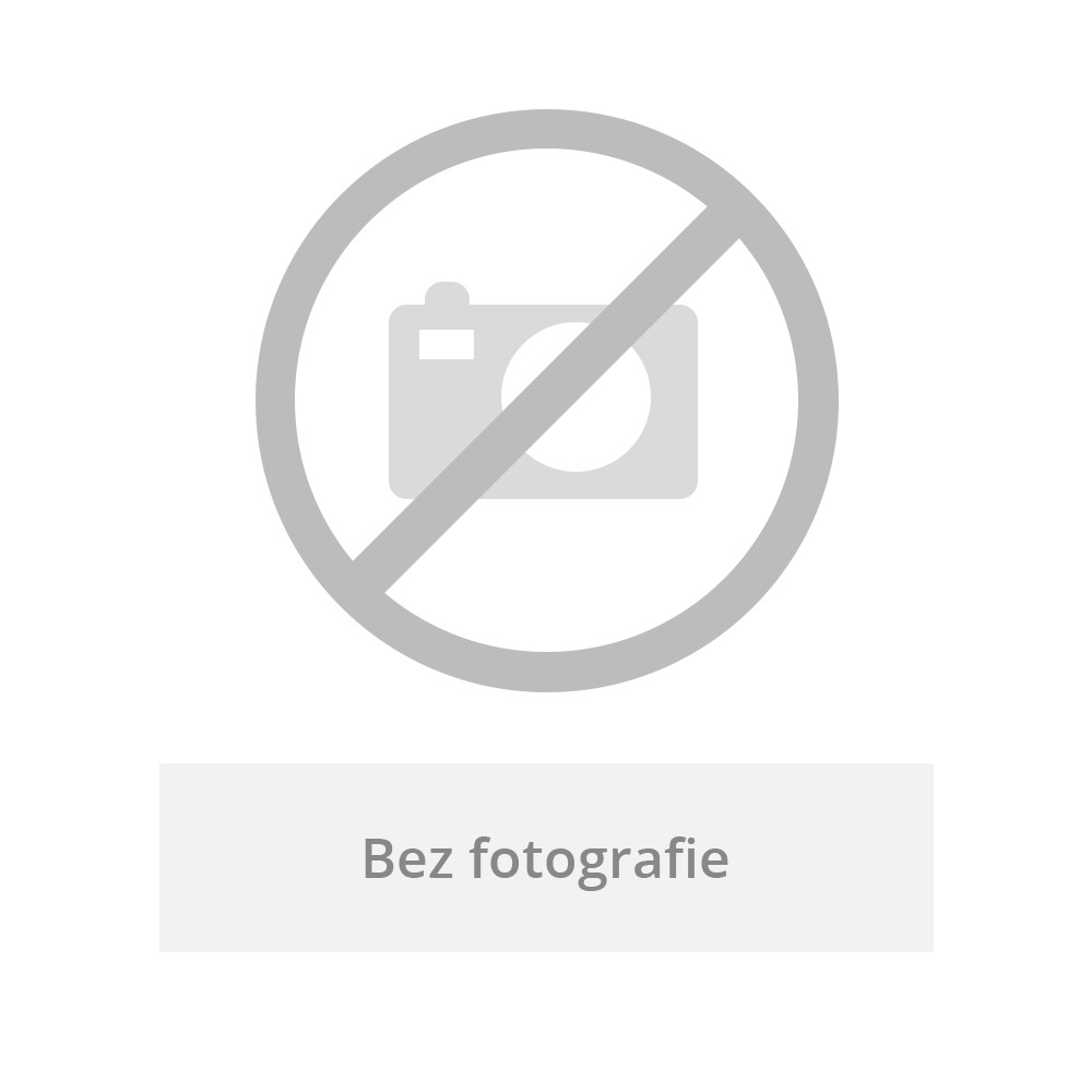 čepice Ground Control 5-Panel black